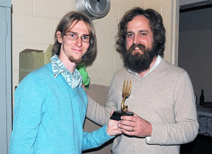 dgrantsmith-ironandwine-2010
