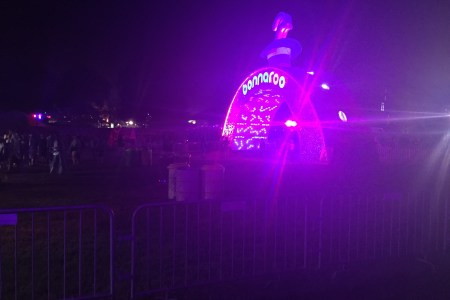 bonnaroo arc entrance 2016