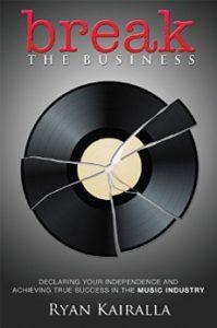 BreakTheBusinessBook