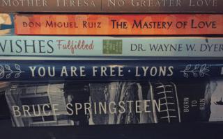 d grant smith best books 2018 reading list