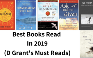 best books 2019 d grant reading list
