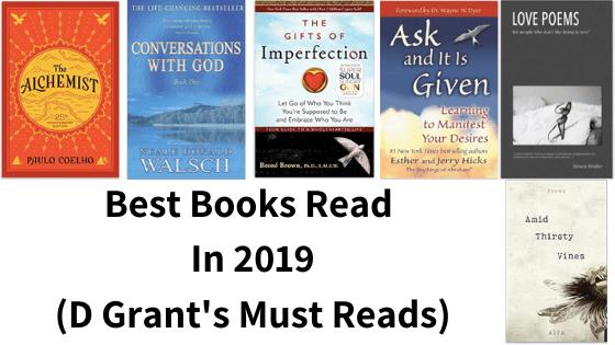 best books 2019 d grant reading list