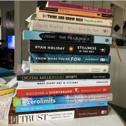 my 2020 reading list d grant smith relationship growth farming