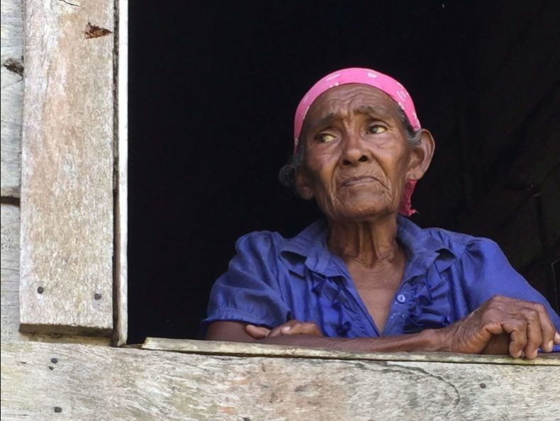 Nicaragua: The Most Deadly Country for Land Rights Activists