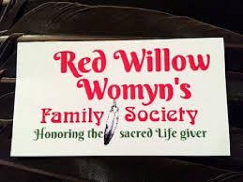 Red Willow Womyn's Family Society