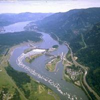 Yakama Nation calls for removal of Columbia River dams