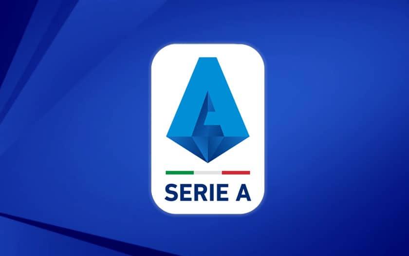 جدول ترتيب فرق الدوري الإيطالي 2019 2020