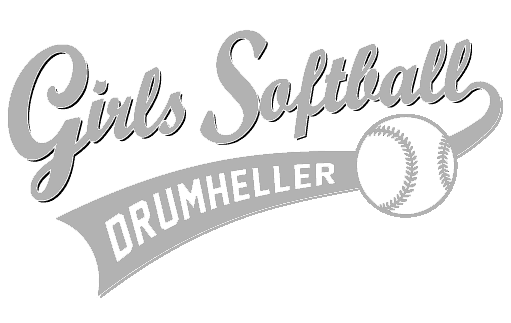 Drumheller Girls Softball Association
