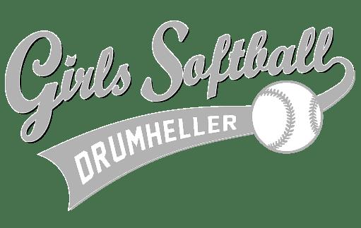 Drumheller Girls Softball Association