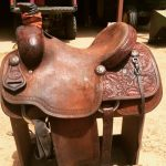 ramsey saddle-4