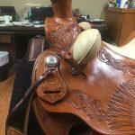 smith saddle-5