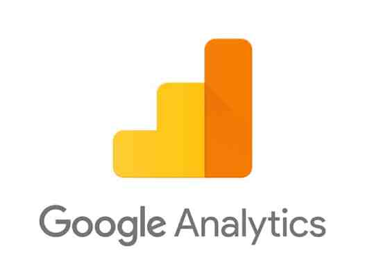 Answering your simple questions with Google Analytics