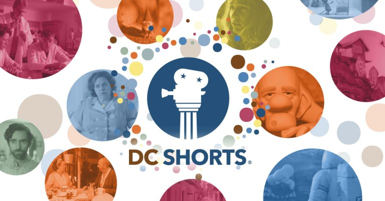 Does Strong Equal Masculine and Other Questions to Ponder at the 2014 DC Shorts Festival Festival
