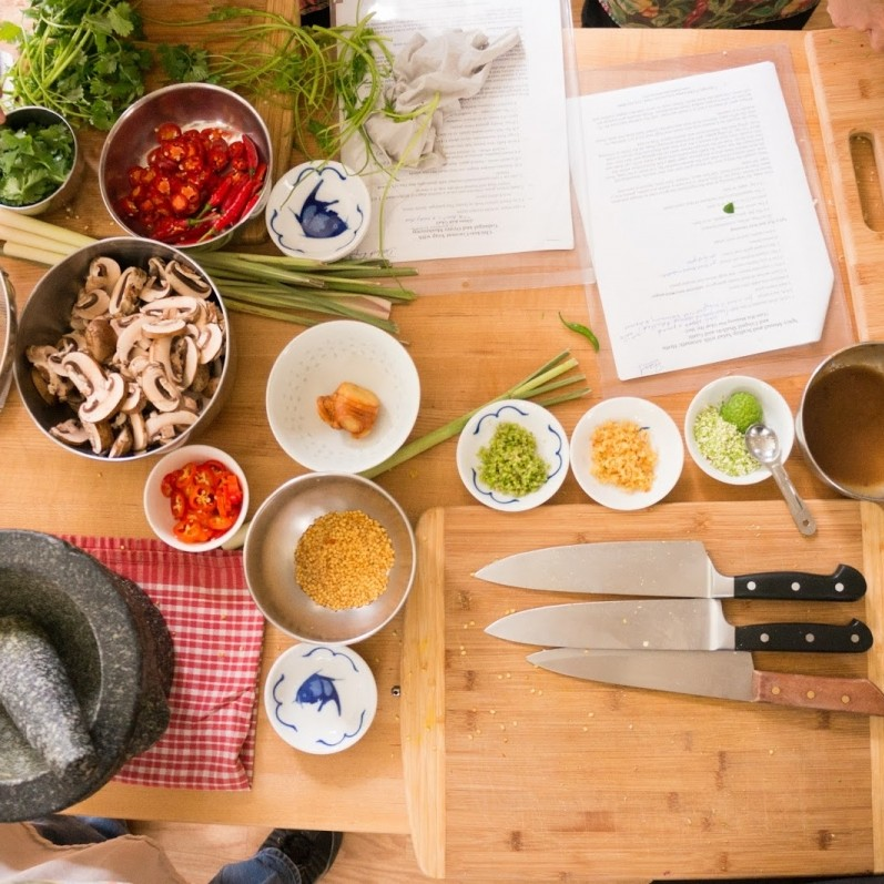 Cooking Classes (2)_0