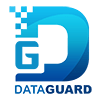 Data Guard Kft.