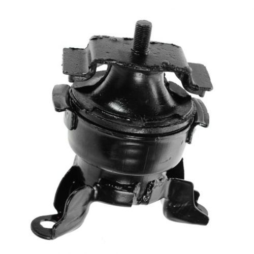 How much is a motor mount replacement for How much is a motor for a car