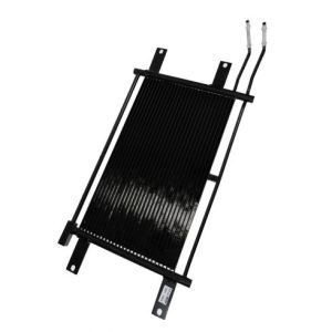 Dodge Ram 1500 Truck Transmission Oil Cooler, Lines