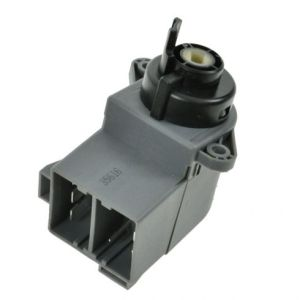 2002 Pontiac Sunfire Ignition Switch at 1A Auto