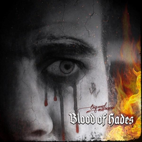 Liquid Assassin - Blood Of Hades   RAPPERSE.COM