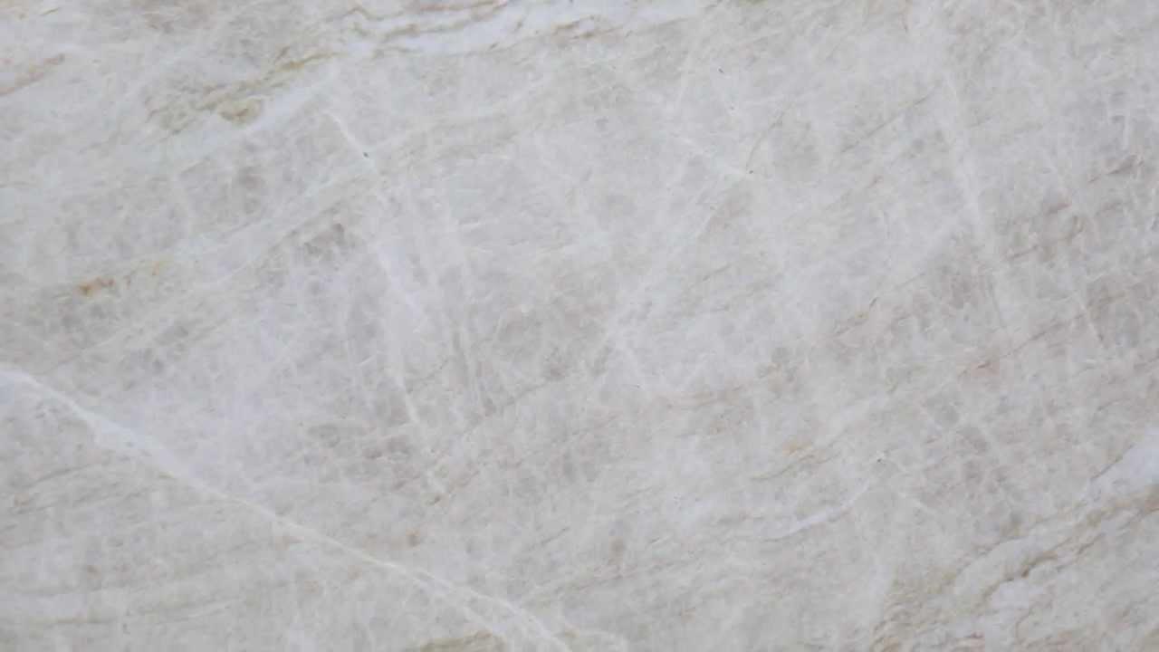Sea Pearl KLZ Stone Supply Inc Quartzite In Dallas TX