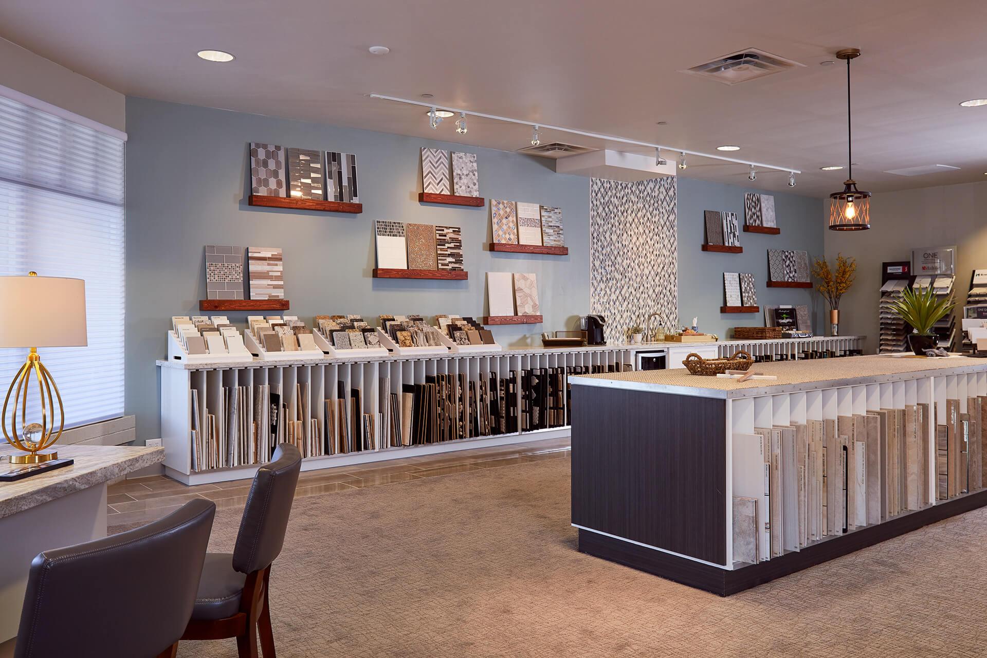 Kitchen And Bath Design Simi Valley