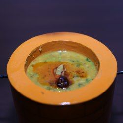 Dal Dhaba Double Tadka