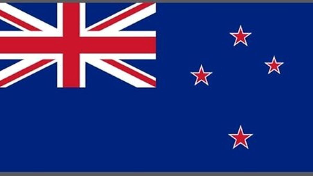 dental hygienists abroad new zealand dhabroad