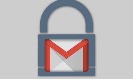 How to Secure Gmail in 2019