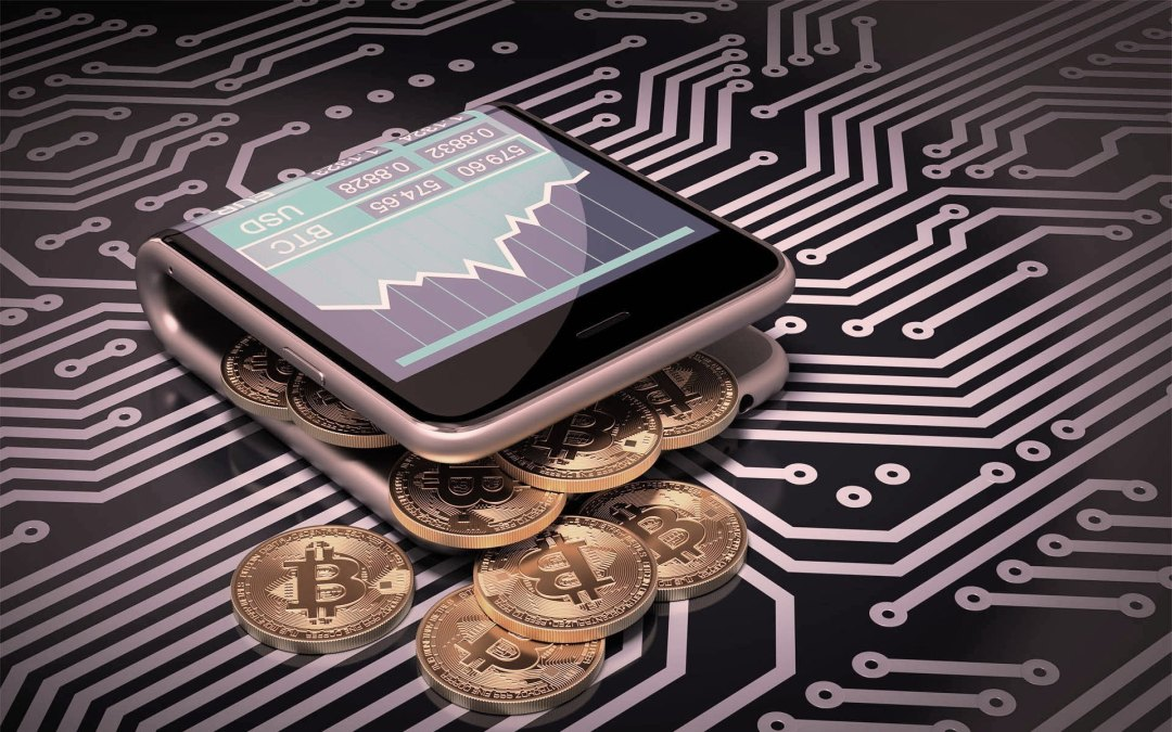 How to protect crypto wallets in 2019