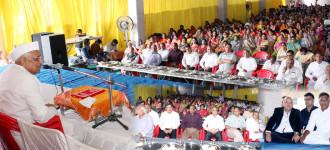 Dhaidweep Jinayatam Me 35 Vediyon Ka Shilanyas026