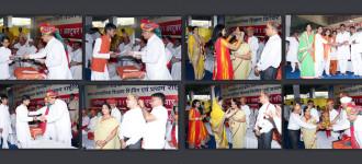 Dhaidweep Jinayatam Me 35 Vediyon Ka Shilanyas030