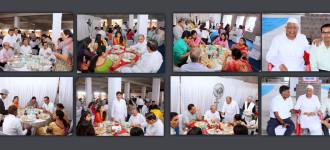 Dhaidweep Jinayatam Me 35 Vediyon Ka Shilanyas041