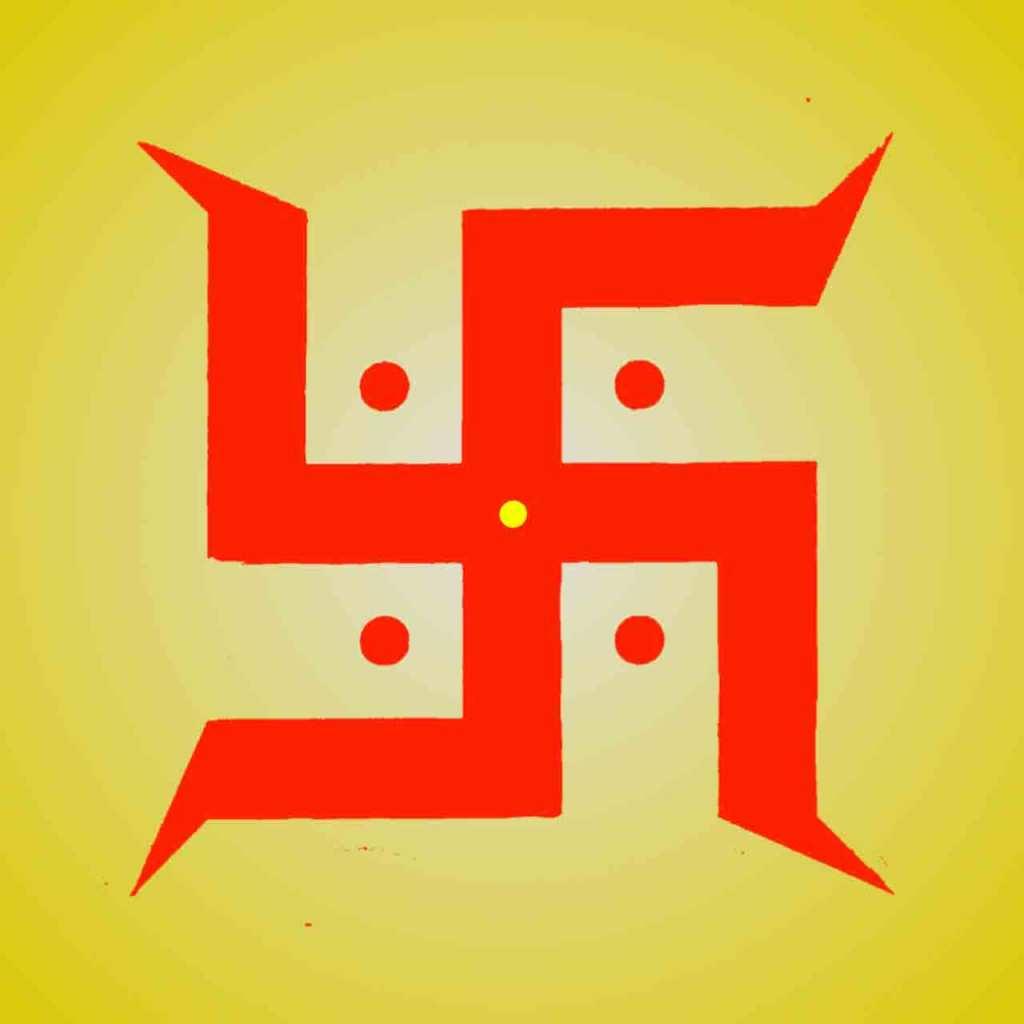 Swastik Image Download