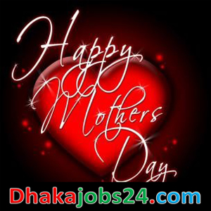Mother's day SMS and Photo Cards 2018