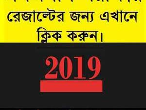 Full SSC Result Dhaka Board 2019
