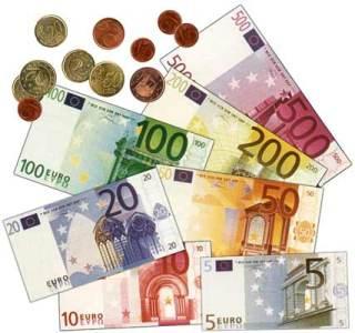 euro_notescoins