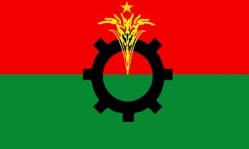 gboy_1339766703_1-bnp-flag