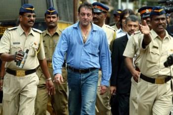 india-actor-jailed.jpeg-620x412