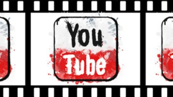 youtube-adds-creative-commons-content-to-video-editor-e9d304406e
