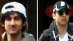 130419094625_boston_suspect_304x171_afp