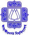 JU-logo2
