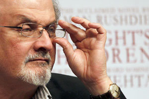 M_Id_351635_Salman_Rushdie
