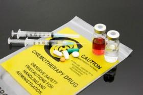 cancer-medicine-online