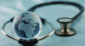 health-sm20130406152214