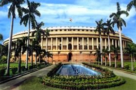 indian-parliament