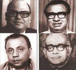 national-leaders