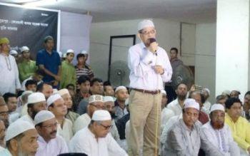 fakrul_islam_alamgir