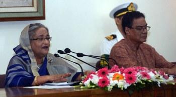 PM-Hasina-new-pic-