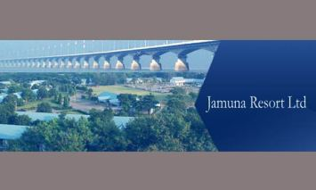 Jamuna-Resort-Ltd