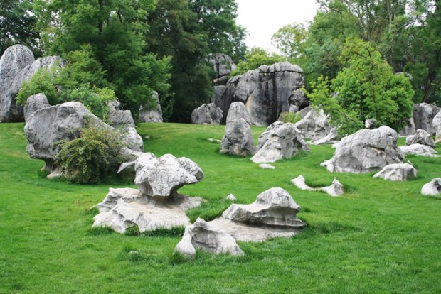 Stone-Forest-China19